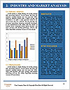 0000079361 Word Templates - Page 6