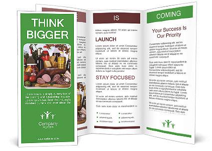 0000079362 Brochure Templates