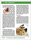 0000079362 Word Template - Page 3