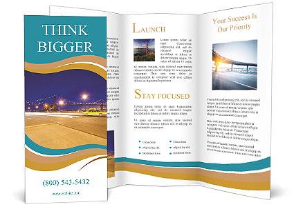 0000079363 Brochure Templates