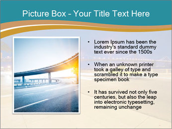 0000079363 PowerPoint Templates - Slide 13