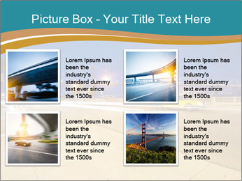 0000079363 PowerPoint Templates - Slide 14