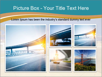 0000079363 PowerPoint Templates - Slide 19