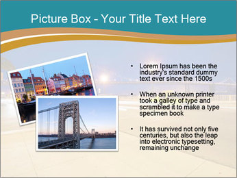 0000079363 PowerPoint Templates - Slide 20