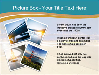 0000079363 PowerPoint Templates - Slide 23