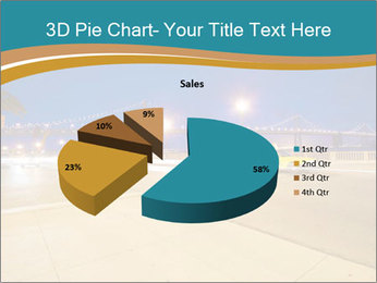 0000079363 PowerPoint Templates - Slide 35