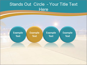 0000079363 PowerPoint Templates - Slide 76