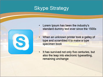 0000079363 PowerPoint Templates - Slide 8