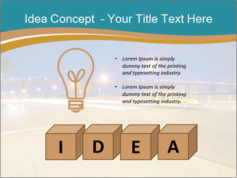 0000079363 PowerPoint Templates - Slide 80