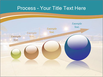 0000079363 PowerPoint Templates - Slide 87