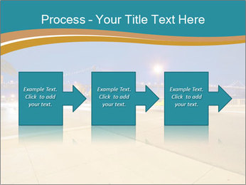 0000079363 PowerPoint Templates - Slide 88