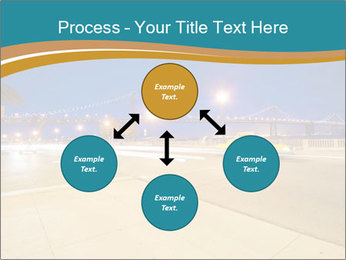 0000079363 PowerPoint Templates - Slide 91