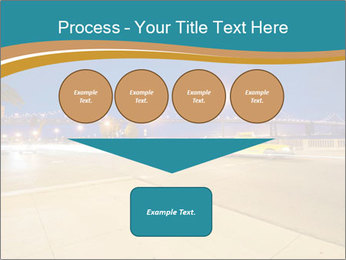 0000079363 PowerPoint Templates - Slide 93