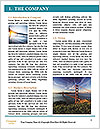 0000079363 Word Templates - Page 3