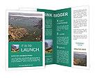 0000079364 Brochure Template