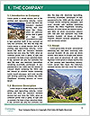 0000079364 Word Templates - Page 3
