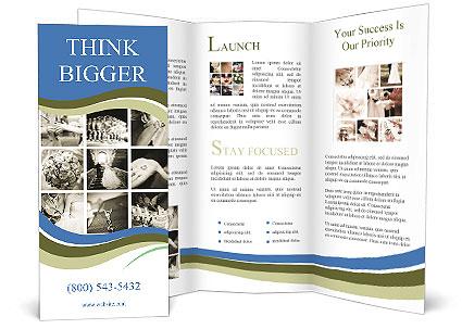 0000079365 Brochure Template