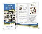 0000079365 Brochure Templates