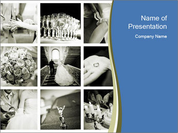 0000079365 PowerPoint Templates - Slide 1