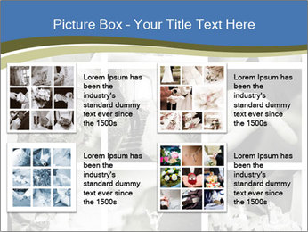 0000079365 PowerPoint Templates - Slide 14