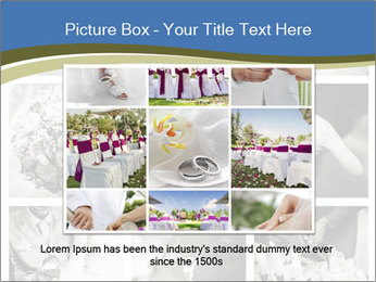 0000079365 PowerPoint Templates - Slide 15