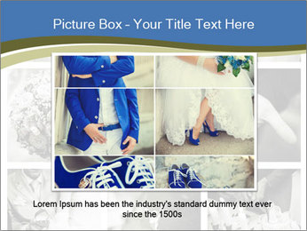 0000079365 PowerPoint Templates - Slide 16