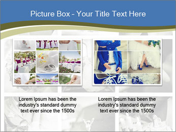 0000079365 PowerPoint Templates - Slide 18