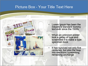 0000079365 PowerPoint Templates - Slide 20