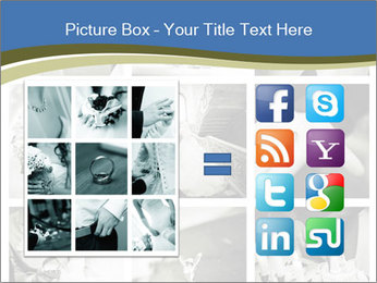 0000079365 PowerPoint Templates - Slide 21