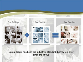 0000079365 PowerPoint Templates - Slide 22