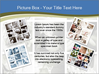 0000079365 PowerPoint Templates - Slide 24