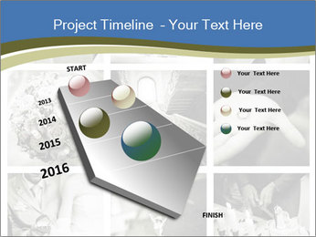 0000079365 PowerPoint Templates - Slide 26