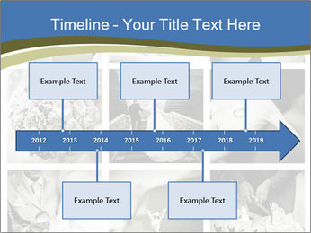 0000079365 PowerPoint Templates - Slide 28