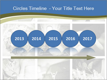 0000079365 PowerPoint Templates - Slide 29