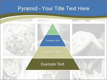 0000079365 PowerPoint Templates - Slide 30