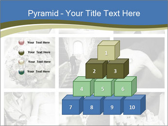 0000079365 PowerPoint Templates - Slide 31