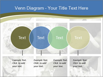 0000079365 PowerPoint Templates - Slide 32