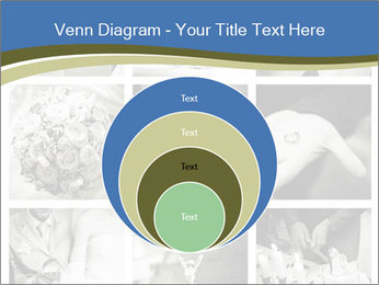 0000079365 PowerPoint Templates - Slide 34