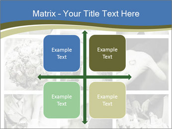 0000079365 PowerPoint Templates - Slide 37