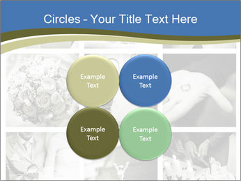 0000079365 PowerPoint Templates - Slide 38