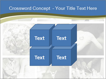 0000079365 PowerPoint Templates - Slide 39