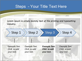 0000079365 PowerPoint Templates - Slide 4