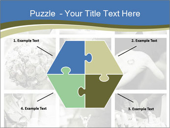 0000079365 PowerPoint Templates - Slide 40