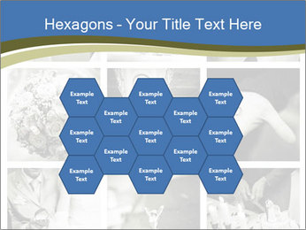 0000079365 PowerPoint Templates - Slide 44
