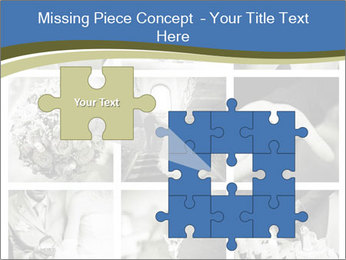 0000079365 PowerPoint Templates - Slide 45