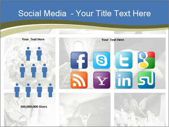 0000079365 PowerPoint Templates - Slide 5