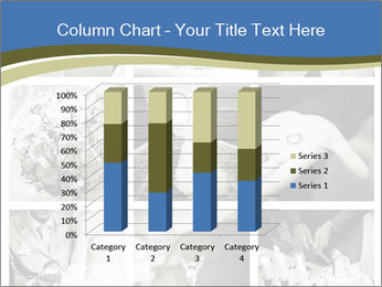 0000079365 PowerPoint Templates - Slide 50
