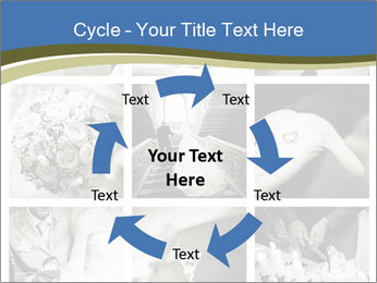 0000079365 PowerPoint Templates - Slide 62