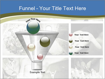 0000079365 PowerPoint Template - Slide 63