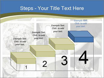 0000079365 PowerPoint Templates - Slide 64